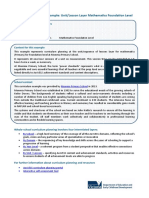 Mathematics Advanced Stage6 Syllabus 2017 PDF