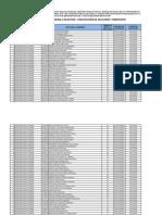 APLICADOR Y ORIENTADOR FINAL SELECCION N3- 04 Julio.pdf