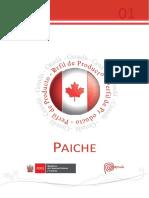 CANADA 3 .docx