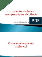 visao_sistemica_slides1488551180
