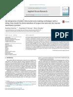 Control Estadistico de Calidad y 6 Sigma Libro
