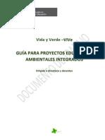 GUIA.VIVE Versión mayo 2017-En revisión.pdf