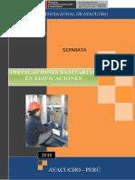 SEPARATA INSTALACIONES SANITARIAS.docx