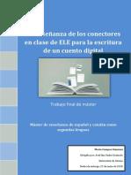 La enseñanza de los conectores.pdf
