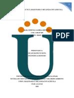 Componente Practico_Maquinaria y Mecanizacion Agricola_Tutor Presencial