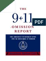 911.pdf