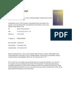 tonucci2015.pdf