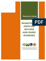 Inclusive Green Agribusiness_Resource Guide_Final.pdf