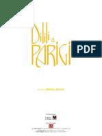 Pressbook_Dilili a Parigi_solo Testo