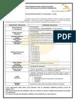 ATIVIDADES AVALIATIVAS - 9º ANO.docx