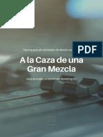 [MDMcS] - Guía Workshop 2 - A la Caza de una Gran Mezcla Usando un Sistema.pdf