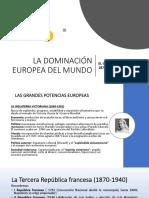 La dominación europea  y el imperialsimo  colonial.pdf