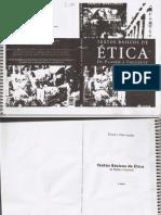 Textos de ética.pdf