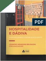 Hospitalidade_e_dadiva_a_alma_dos_lugare.pdf