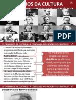 Resumo de Frei Luis de Sousa