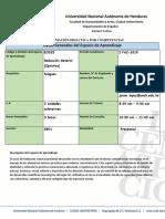 Planificación RG I PAC 2019 (0801)