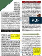 DEFENSA-DE-LA-FE-DEBEMOS-CONFESARNOS.pdf