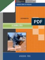 SEPARATA ALBAÑILERIA.docx