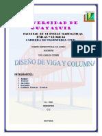 proyecto-acero-G1-Ed-Of.docx