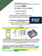 02. Mediciónes Físicas II