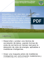 6.medidoresdavidsebastian.pdf