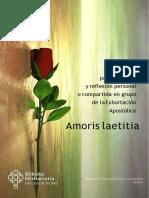 2016_guia_lectura_amoris_laetitia_castellano-convertido.docx