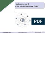 presentacionR.pdf