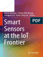 Hiroto Yasuura - Smart Sensors at the IoT Frontier-Springer (2017).pdf