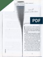 1968Escuelalosestudiantes.pdf
