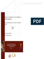 2.- PLANOS  (TOMO 2).pdf