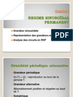 Chp1_Régime Sinusoïdal.pdf