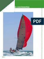 15 - PARTE 2_Energia_em_movimentos.pdf