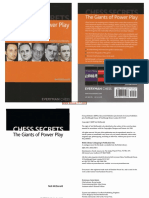 Chess Secrets The Giants of Power Play.pdf