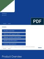 GSM_Roadmap_Q4-2018.pdf