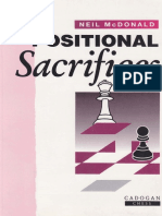 Positional-Sacrifices.pdf