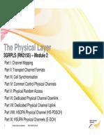 69320800-02-RN31552EN10GLA0-The-Physical-Layer.pdf