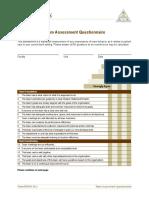 TeamSTEPPSAssessment.pdf
