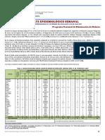 Boletin-26-2017-Venezuela-malaria-2.pdf