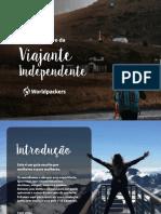 guia_definitivo_da_viajante_independente.pdf