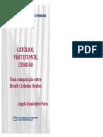 ANGELA PAIVA - CATOLICO, PROTESTANTE, CIDADÃO.pdf