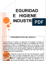 Copy of Seguridadindustriali 120918023719 Phpapp01.Pptx