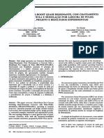 buck boost quase ressonante.pdf