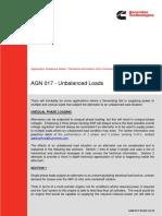 AGN017_E