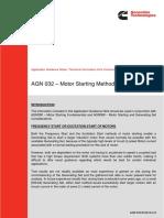 AGN032_B