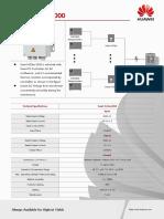 HUAWEI Smart ACBox2000 Datasheet 02-(20170606).pdf