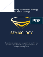 Essential Mixology Handout 5.2.pdf
