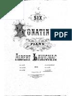 IMSLP264865-PMLP429426-ALavignac_6_Sonatines,_Op.23_No.6.pdf