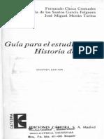 04_CHECA_Metodologias_para_el_estudio_de_la_historia_del_arte_Guia_para_el_estudio_de_la_historia_del_arte.pdf (Recuperado).pdf