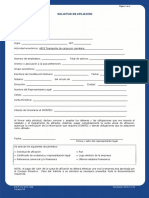 Formato de Afiliacion Es p Cv 03 f 009 v4