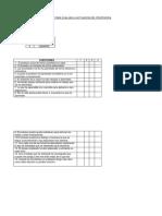 Cuetionario de Evaluación Prof-Alumno Pat Pmar